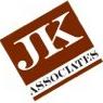JK Associates, LLC